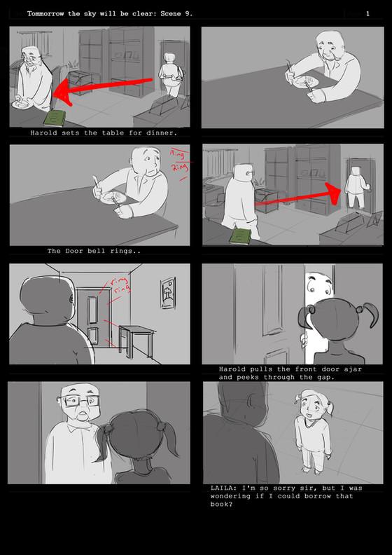 TTSWBC Storyboards_SCENE 9.JPG