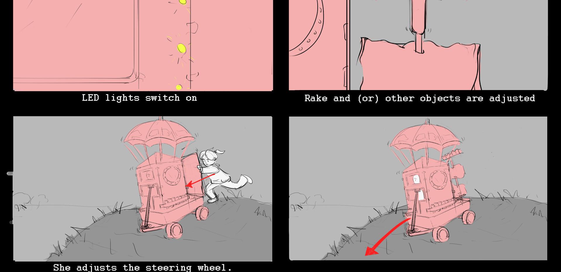 TTSWBC Storyboards_SCENE 16_p3.JPG