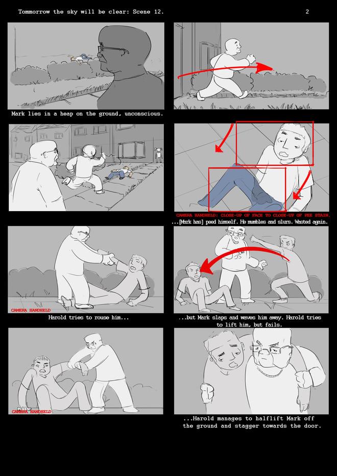 TTSWBC Storyboards_SCENE 12_p1.JPG