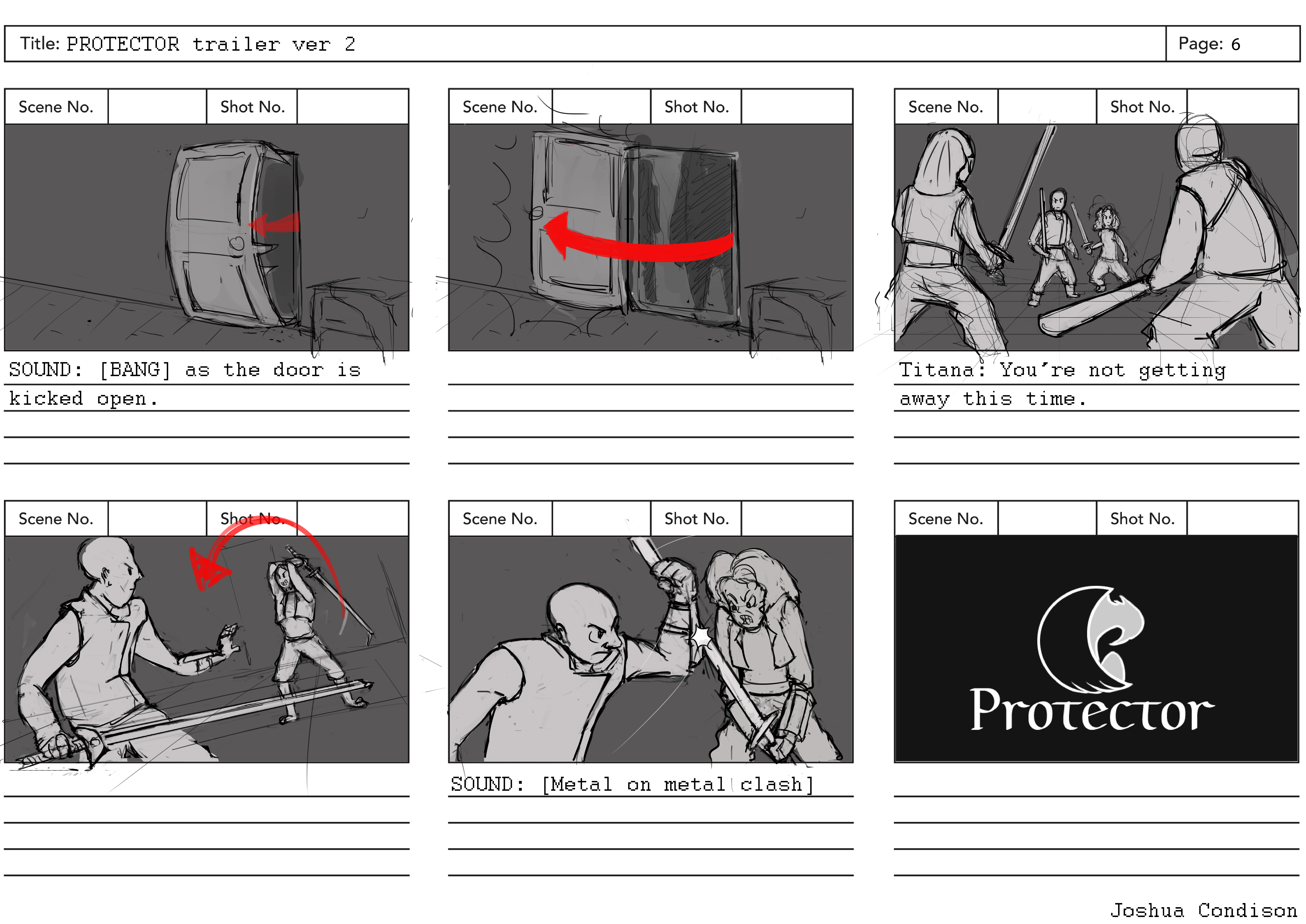 Protector Re-board_Page_6