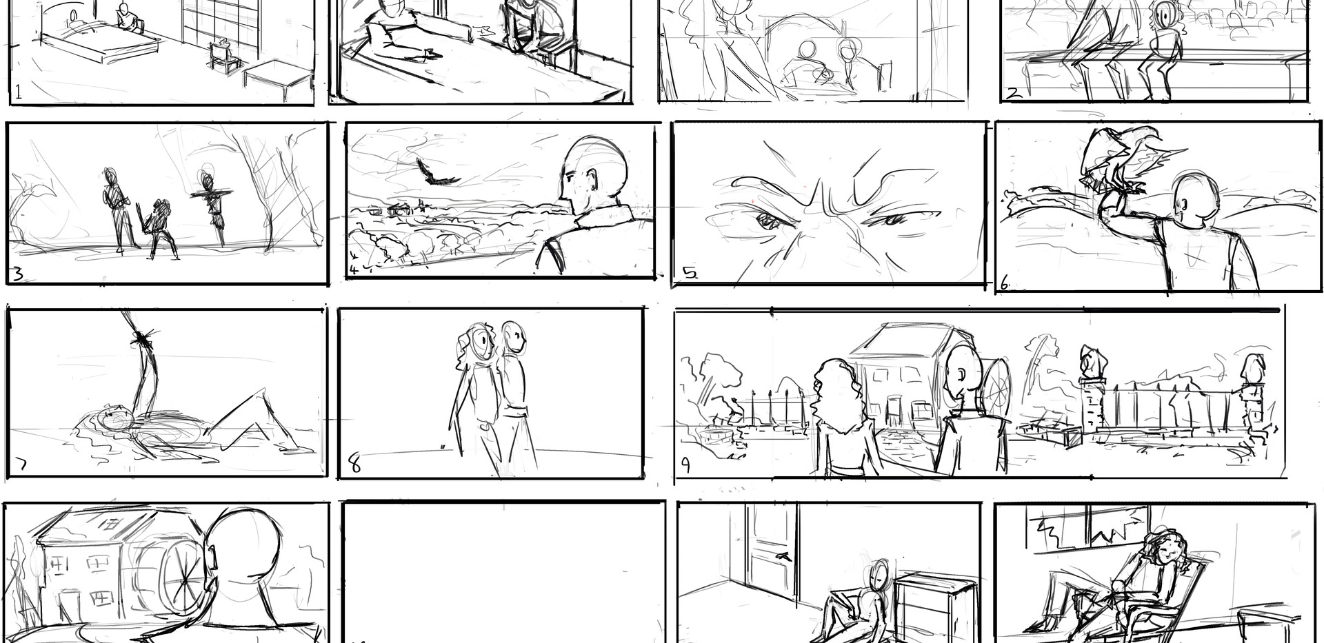 Protector Storyboard_Page_1.jpg