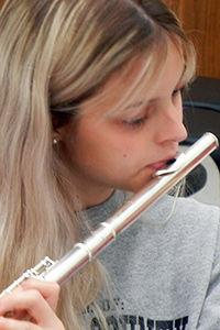 Flute-5.jpg
