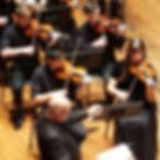 Violins of Hope - LYO.jpg