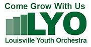 LYOlogo-green-CGWUname.jpg