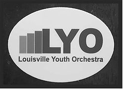 LYO-Sticker-2x3.jpg
