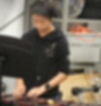 Marimba4.jpg