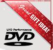 DVDgiftidea.png