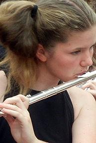 Flute-2.jpg