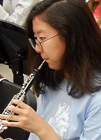 Oboe-2.jpg