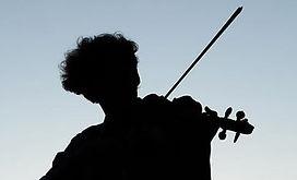 ViolinSillouette.jpg