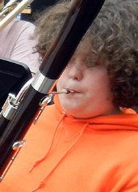 Bassoon.jpg