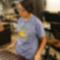 Marimba3.jpg