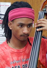Bass-2.jpg