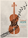 Small Poster 19VFH004_ViolinsOfHope_Post