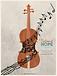 Small Poster 19VFH004_ViolinsOfHope_Post