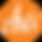 FFtA Logo Orange.png