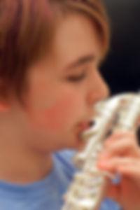 Flute-3.jpg