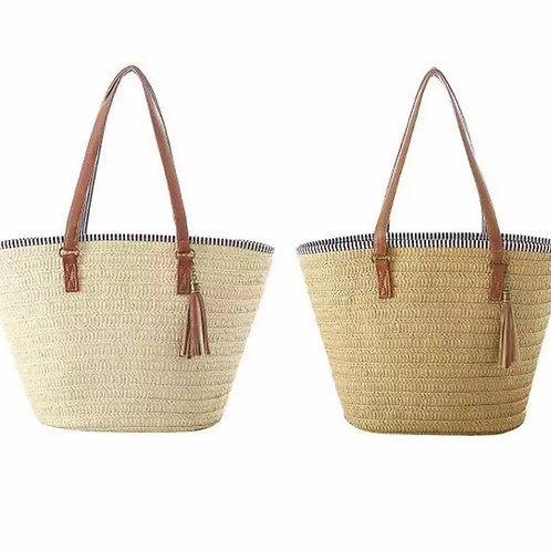 Kate bag