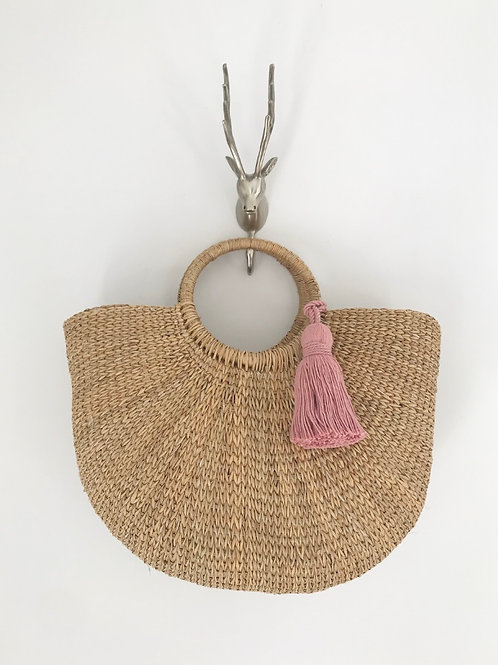Rebecca bag