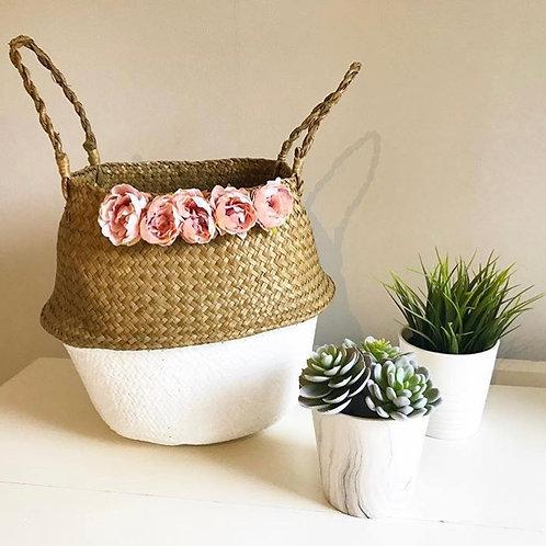 Flower basket (Medium)
