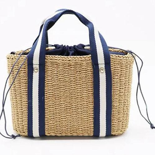The Georgia bag