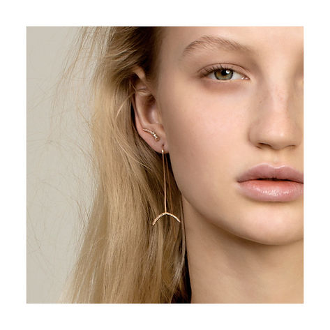 AC 2019 Lisca earring on model.jpg