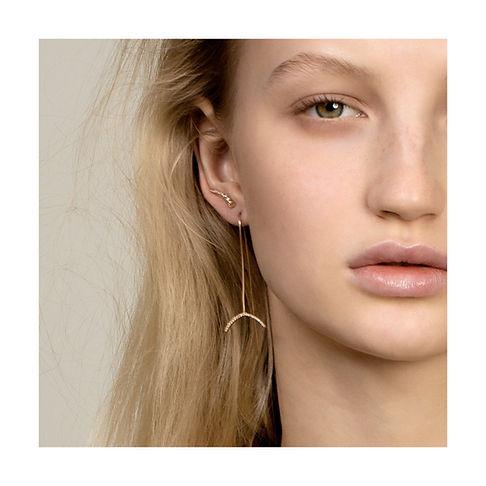 AC 2019 Lisca earring on model.jpg