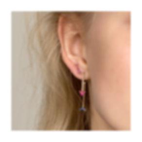 AC 2019 Wisdom Earrings on Model.jpg