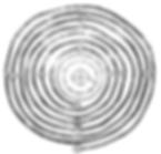 Capture d'écran 2020-04-07 à 17.53.35.pn