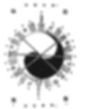 Capture d'écran 2020-04-07 à 18.07.49.pn