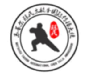 logo taiji 2.png