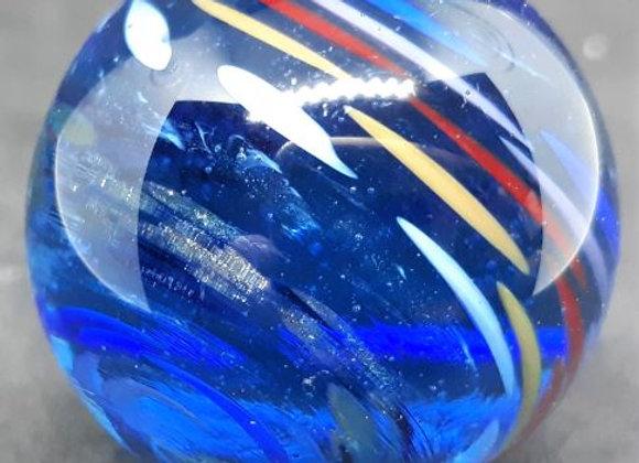 Marble - Magic Ice Kaleidoscope