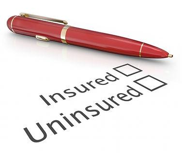 Uninsured Insured.jpg