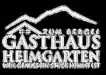 Heimgarten Logo.png