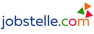 Logo jobstelle.com final.png