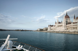 Budapeste - Panavisión Tours