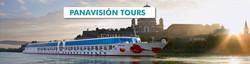 faixaprodutopanavision-tours.jpg