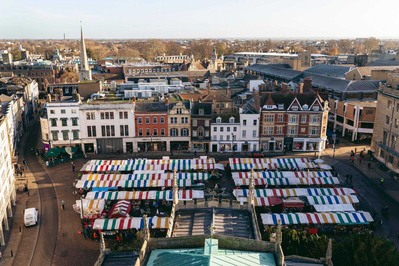 CAMBRIDGE-1853.jpg