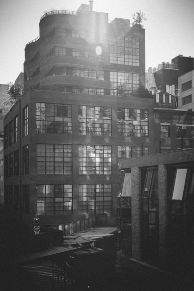 NEW YORK_high-0060.jpg