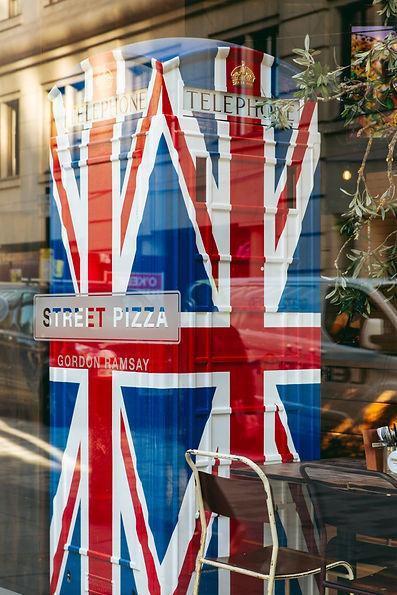 LONDON-0222.jpg