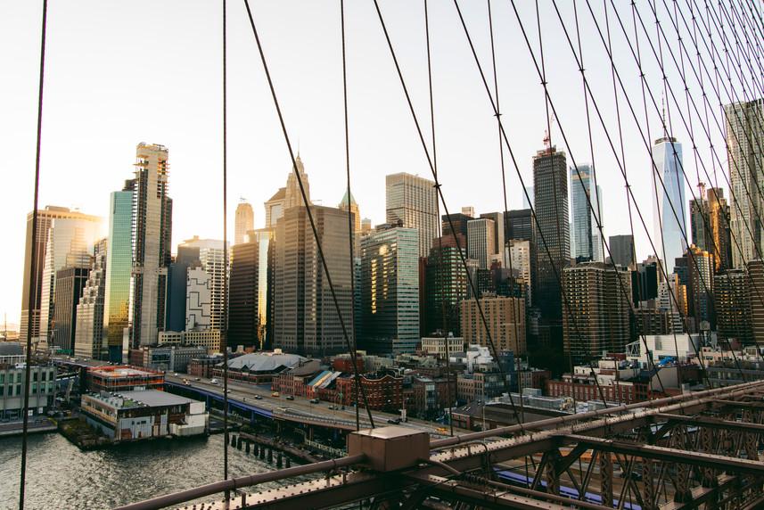 NEW YORK_high-0771.jpg