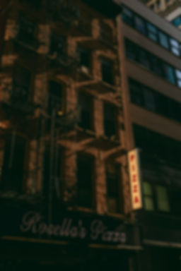 NEW YORK_high-0145.jpg