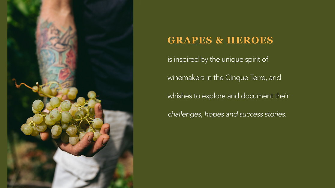 grapes and heroes.jpg
