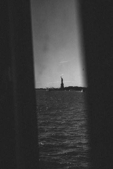 NEW YORK_high-0637.jpg