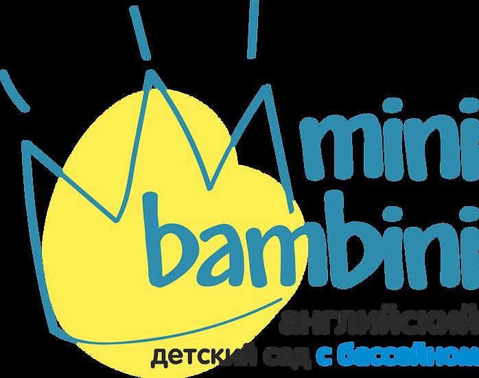 Детский сад Mini Bambini