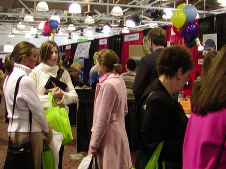 Where to find Event Planning jobs Minnesota