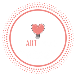 [Original size] HeARTs Work (3).png