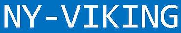 NY-VIKING F.jpg