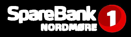 Logo Banken.png