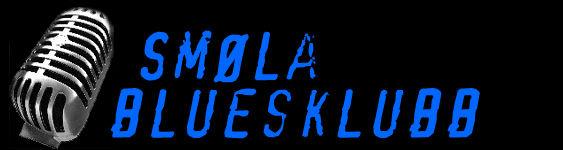 sbk-ny-logo.jpg